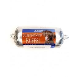 ARAS Buffalo desiņa