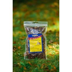 ARAS Mini liellopa kubi 150 g
